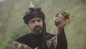 Diriliş: Ertuğrul: 5×29 | | Historical TV | Series with