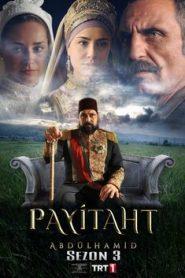 Payitaht Abdulhamid: Season 4