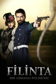 Filinta English Subtitles