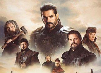 kurulus osman season 1