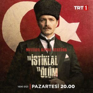 turkish historical tv series