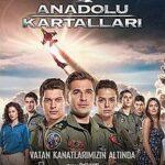 movies of engin altan
