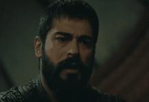 Kurulus Osman episode 44