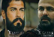 Watch Kurulus Osman Episode 63 English & Urdu Subtitles Free of Cost